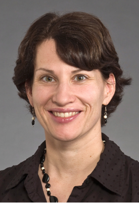 Heidi Klepin, MD, MS